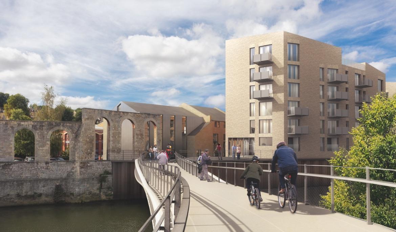 no1-Bath-Quays-Bath-Knight Frank- Offices